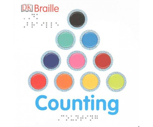 Counting (Hardcover) - image 1 of 1
