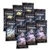 Magic: The Gathering Core Set 2021 Bundle Pack - image 2 of 3
