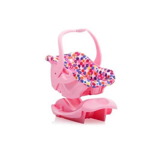 Joovy Baby Doll Car Seat