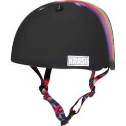 Krash Serape Youth Helmet