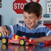 Educational Insights Design & Drill Race Car - image 3 of 4