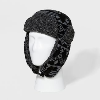 Spyro Snapback Brimmed Hat – Target Inventory Checker – BrickSeek f94a2631a47