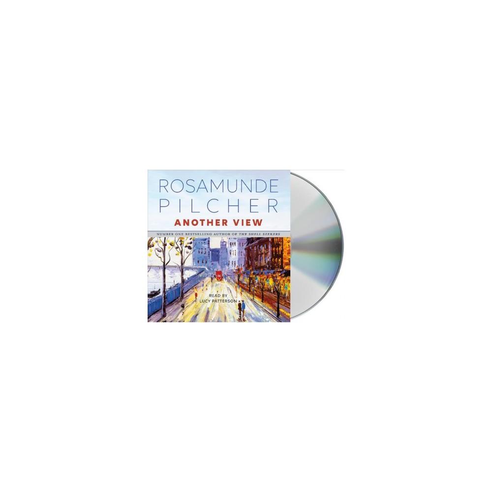 Another View (Unabridged) (CD/Spoken Word) (Rosamunde Pilcher).