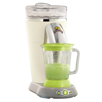Margaritaville Bahamas Frozen Concoction Maker - Silver DM0500-000-000