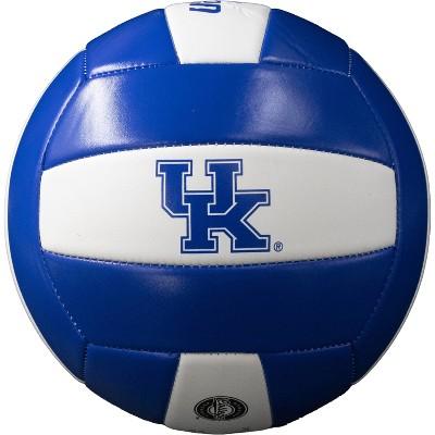 NCAA Kentucky Wildcats Vintage Volleyball