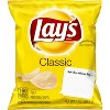 Lay's Classic Potato Chips - 6ct - image 3 of 4