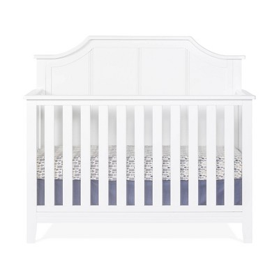 Child Craft Rylan 4-in-1 Convertible Crib