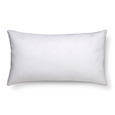 Ultimate Pillow (Standard/Queen)White - AllerEase