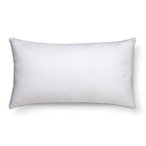 Ultimate Pillow (without gusset) - AllerEase - image 1 of 2