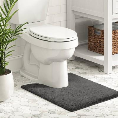 Contour Rugs Bathroom Mats, Bathroom Contour Rug