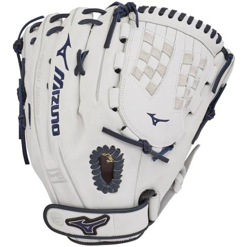77f88445ad84 Mizuno Mvp Prime Se Fastpitch Softball Glove 12.5