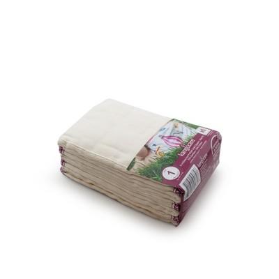 Kanga Care Reusable Prefold Cloth Diaper