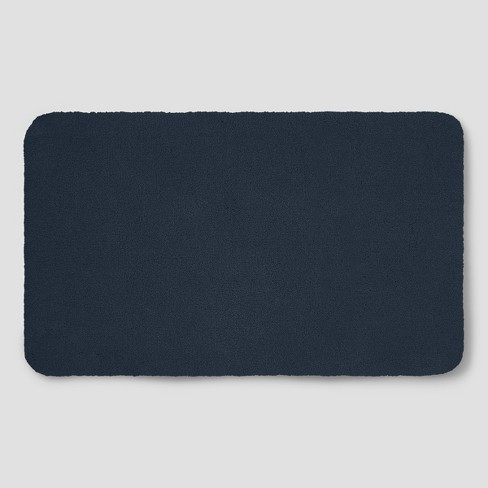 Soft Nylon Solid Bath Rug - Opalhouse™ - image 1 of 3