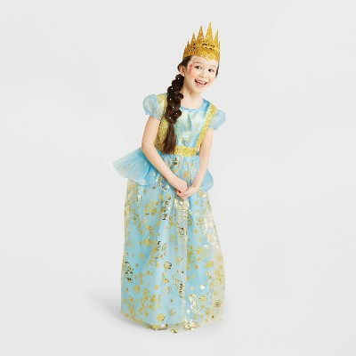 Fairy Tale Halloween Family Costume Collection - Hyde & EEK! Boutique™