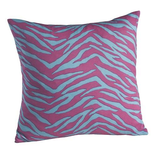 Swell Zebra Print Jersey Stretch Loveseat Slipcover Unemploymentrelief Wooden Chair Designs For Living Room Unemploymentrelieforg
