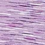 Mauve Mist Purple
