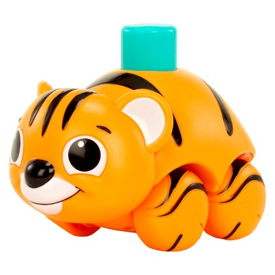 Little Tikes® Baby Touch 'N Go - Tiger