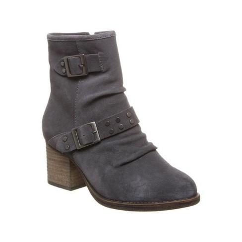 Bearpaw Women's Amethyst Boots - image 1 of 4