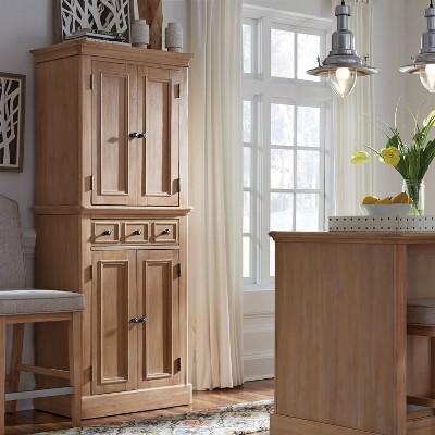 Kitchen Storage Pantry Target