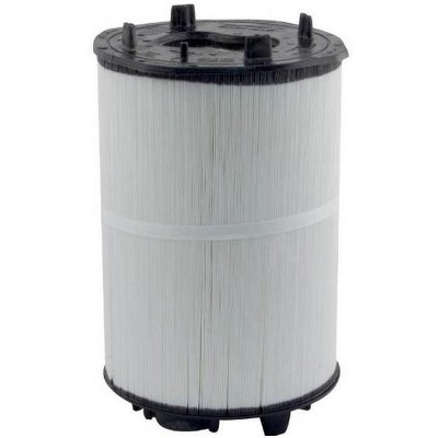 NEW Sta-Rite 27002-0200S System 2 PLM200 Replacement Cartridge Filter 200 sq. ft