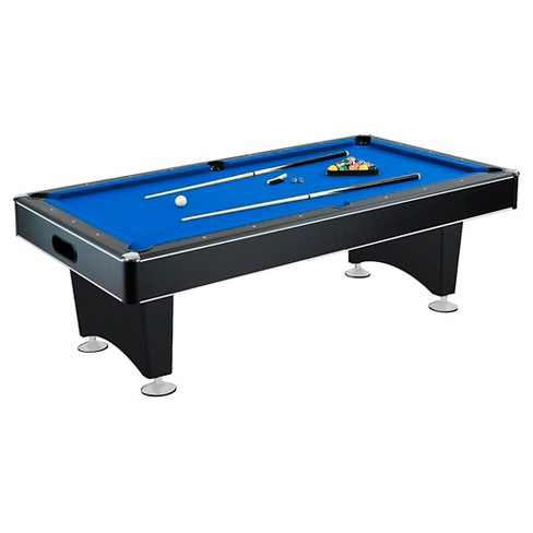 Hathaway ****** Pool Table - image 1 of 4
