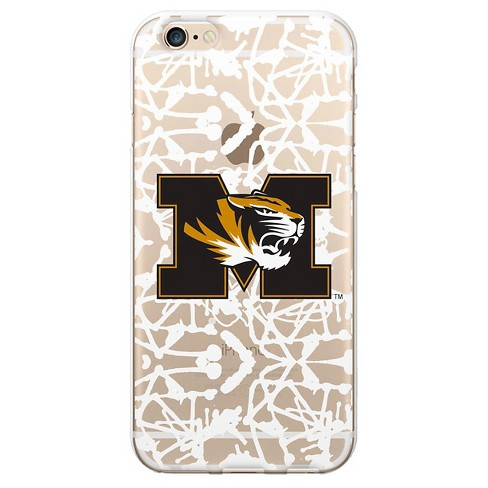 iPhone 6/6s Case - University of Missouri - image 1 of 1