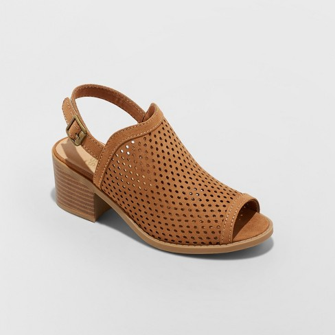 c284441be Girls' Aspin Laser Cut Pistol Fashion Boots - Art Class™ : Target