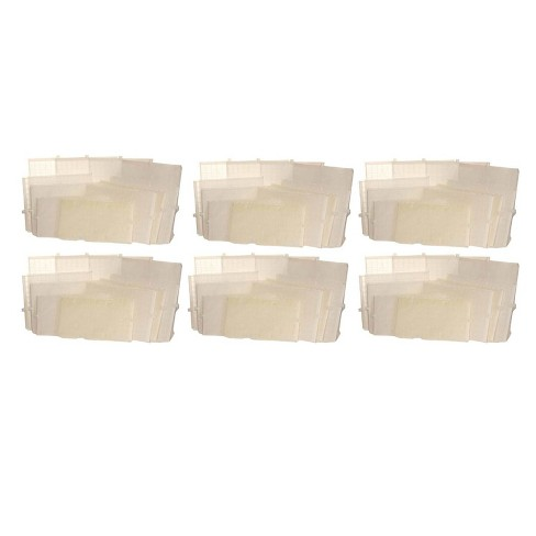 Unicel FS-3053 Complete Replacement Filter Grid Set Sta-Rite System 3 (6 Pack) - image 1 of 4