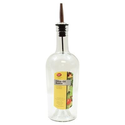 Food Storage Bottle TableCraft