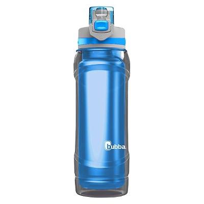 Bubba® Flo Water Bottle 24oz Blue