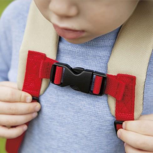 Skip Hop Zoo Little Kids   Toddler Harness Backpack, Monkey   Target 516f9d85ab