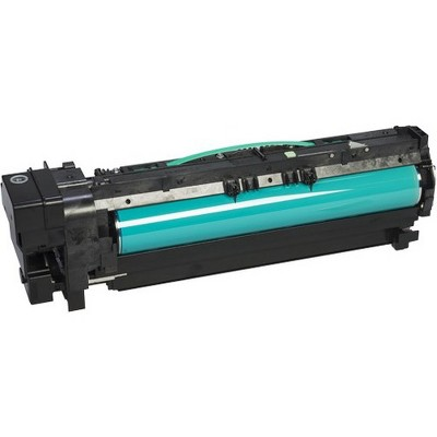 Ricoh Maintainance Kit - 160000 Pages