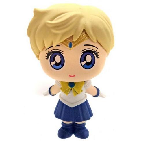 Funko Sailor Moon Sailor Uranus 1/36 Mystery Minifigure [Loose] - image 1 of 1
