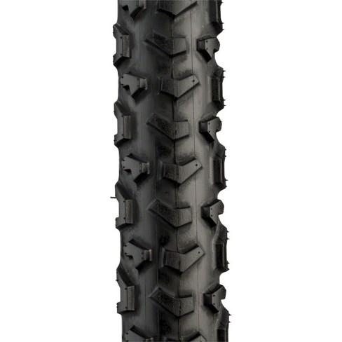 Donnelly BOS Tire - 700 x 33 Tubular Folding Black - image 1 of 1