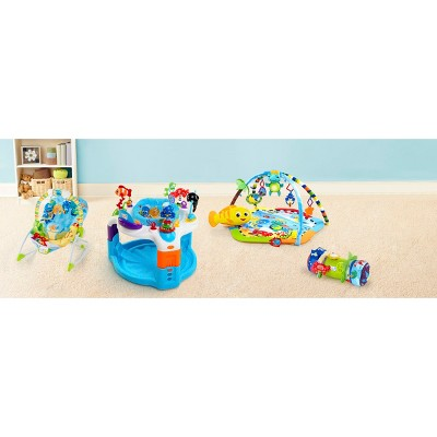 64a8aadd7a7d Baby Einstein Rhythm Of The Reef Collection   Target