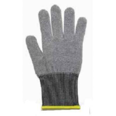 Microplane Kids' Glove