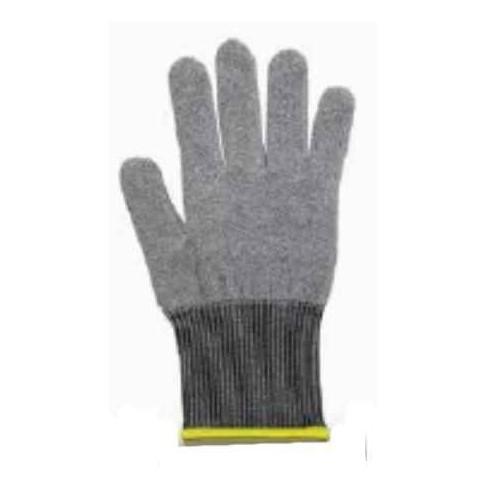 Microplane Kids' Glove - image 1 of 4