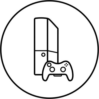 Xbox 360 Compatibility