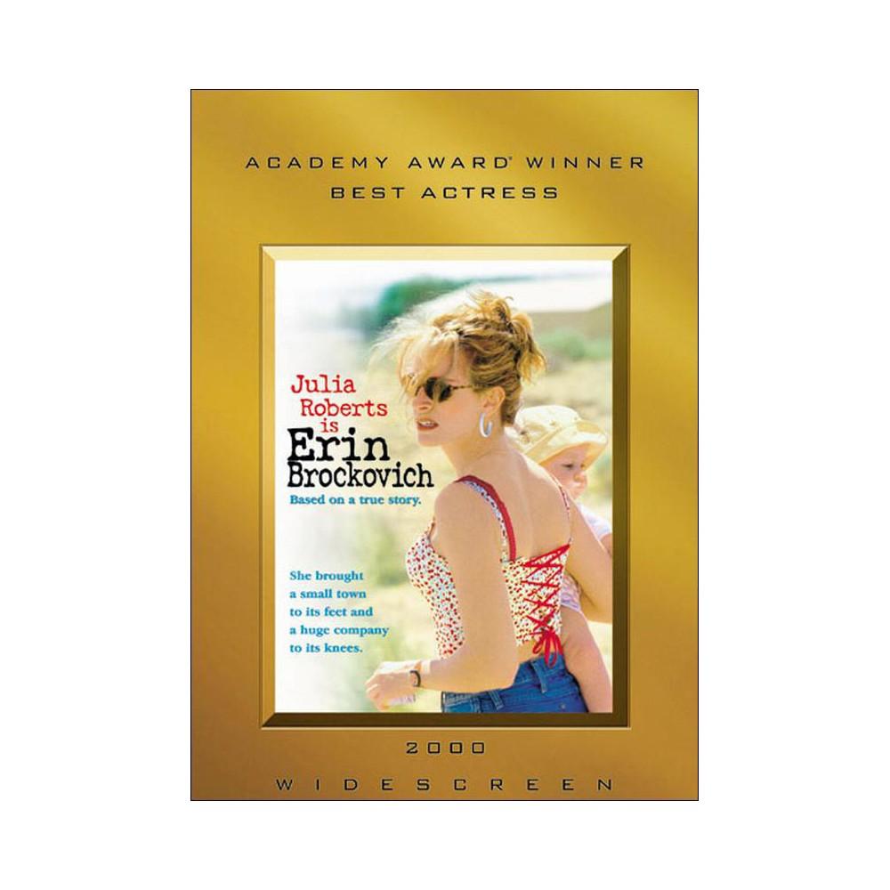 Erin Brockovich (dvd_video)
