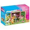 Playmobil Play Box Fairies - image 2 of 4