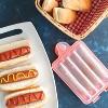 Nordic Ware Hot Dog Steamer - image 3 of 4