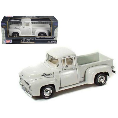 "VEHICLE /""MINI-SCENE/"" HO SCALE Sylvan #HO-1116 TRUCK JUNKYARD SCENE"