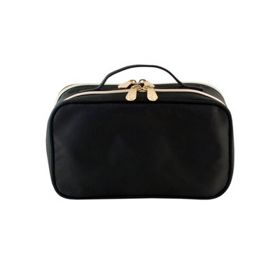 Sonia Kashuk™ Organizer Make Up Bag - Black