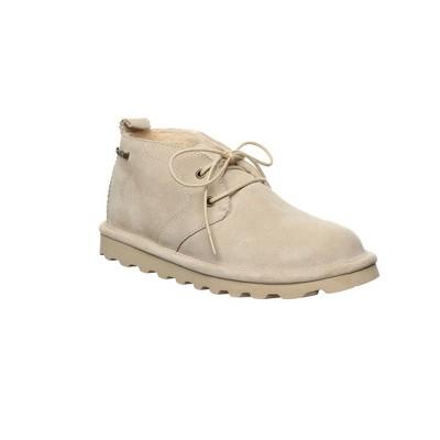 Bearpaw Women's Skye Boots.