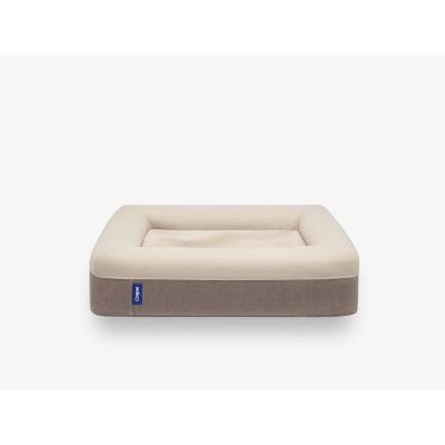 The Casper Dog Bed