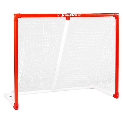 "Franklin Sports Innernet 50""x42"" PVC Goal - image 1 of 2"