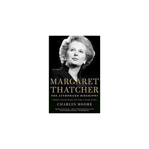 margaret thatcher at her zenith in london washington and moscow