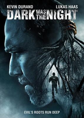 Dark Was the Night (DVD)