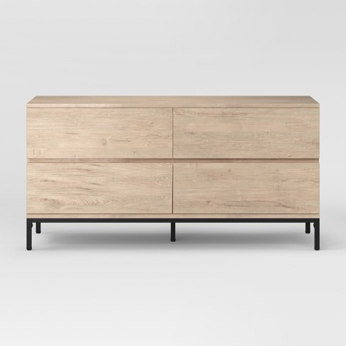 Loring 4 Drawer Dresser - Project 62™ - image 1 of 3