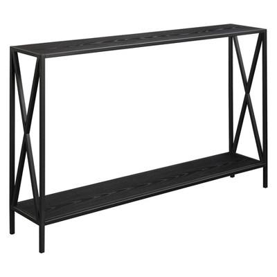 Johar Furniture Tucson Console Table
